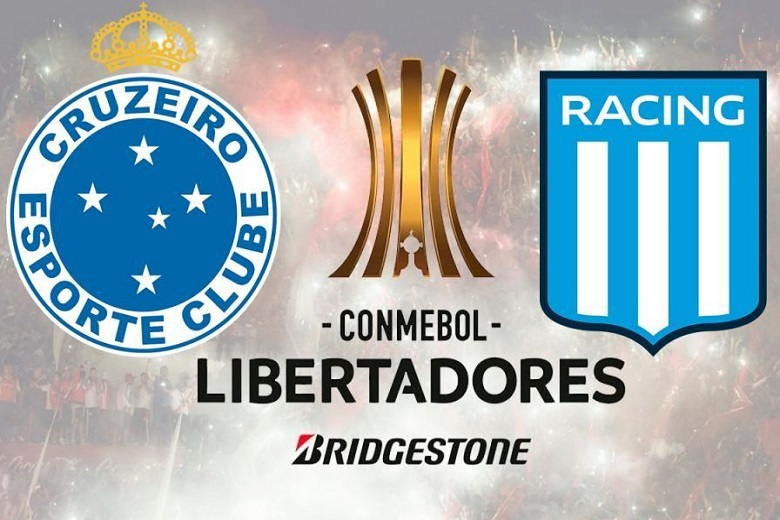 Soi kèo Cruzeiro vs Racing Club, 7h30 ngày 23/05