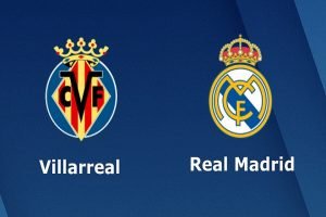 Soi kèo Villarreal vs Real Madrid, 01h45 ngày 20/05